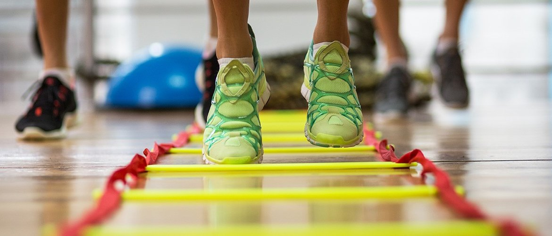 athletic-training