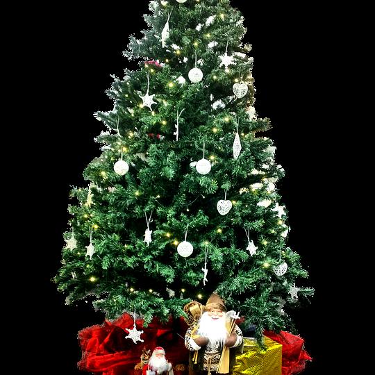 Weihnachten-1085566_960_720