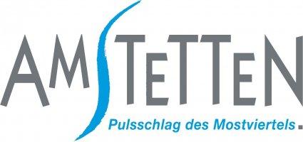 Amstetten_logo_gross